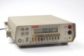 Keithley 175A Autoranging Digital Multimeter #1
