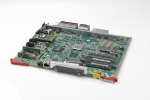 ECI XMCP-B-HIK 318119368 P-B2G Board