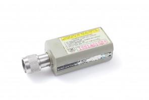HP Hewlett 8482A Power Sensor, 100 kHz to 4.2 GHz #4