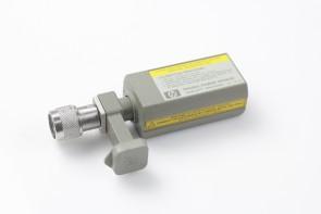 AGILENT R8486A Thermocouple Waveguide Power Sensor RPG 1?w-100mW 26.5-40GHz #1