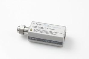Agilent HP Keysight E4413A 26.5 GHz Wide Dynamic Range Power Sensor