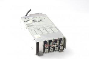TDK Lambda Vega 900 V900SWK Power Supply