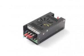 MKS MKS40-15 Power Supply 100-240VAC TO +15V 2.8A