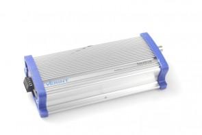 Verint Network Video Encoder S1970E-R-XT 21-640-3670