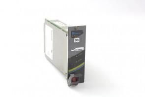 TELKOOR 900-3011-20-C REV.D5 CPCIdc-3U-200/24 POWER SUPPLY