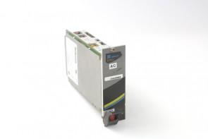 TELKOOR 900-3002-35-C REV.D5 CPCI AC-3U-200 POWER SUPPLY