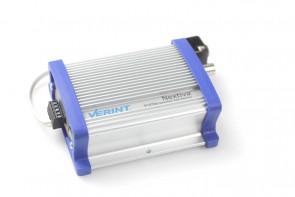 Verint Nextiva S1970E Networked Video Receiver S1970e-R 21-640-3611