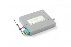 ctt rf amplifier  asn/090-3752-364