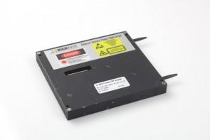 highwave erbium doped fiber amplifier  hwt-edfa-fg-ba-16-fc