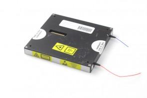 lot of 2 highwave erbium doped fiber amplifier  hwt-edfa-bo-c15-lc/upc