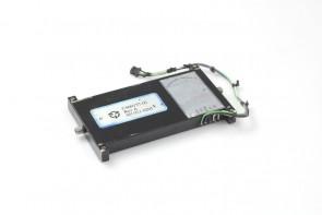 communication solutions  rf switch cs00157-0