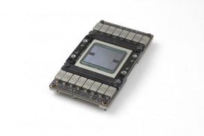 NVIDIA Tesla V100 32GB SXM2 699-2G503-0203-220 accelerator card