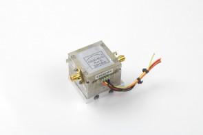 communication solutions yig oscillator cs00146-03