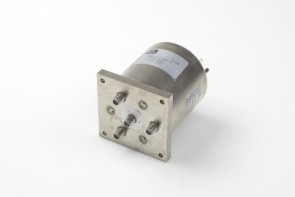 k&l rf switch 3mp-12-l-sma-i