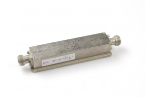 k&l bandpass filter hp15b54-59/58-n/n