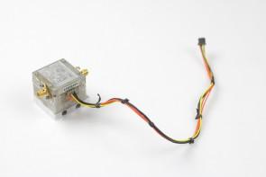communication solutions yig oscillator