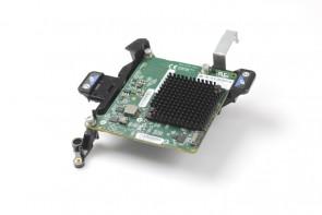 HP FLEXFABRIC 20GB 2-PORT 650M ADAPTER 700765-001 / 701535-001