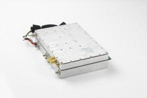 Communication solution synthesizer 70910-01