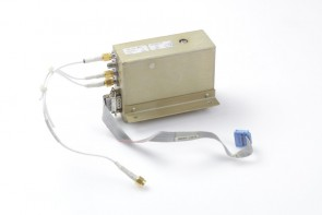 C58074-1 A/A REFERENCE MOD OSCILLATOR FOR HP #1