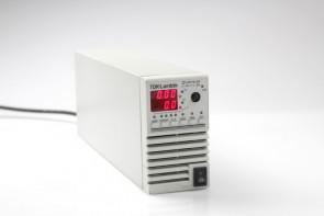 TDK-Lambda Zup10-20/U 0-10V 0-20A Programmable Rack Bench Bracket Top Power