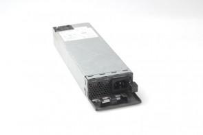 Cisco C3KX-PWR-715WAC 715W Power Supply EDPS-715AB -3750X 3560X Switch