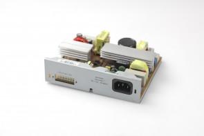 Cisco 341-0107-01 Astec AA23470 Open Frame Power Supply