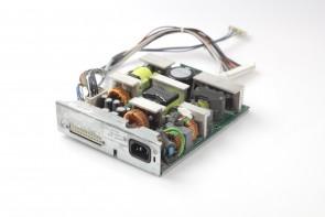 Cisco Catalyst 3750V2 3560V2 2960 525W Power Supply 341-0266-03