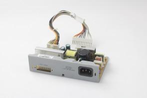 Cisco Power Supply 341-0097-02 C3560-48/24TS WS-C2960-48/24TT-L WS-C2960-48/24TC