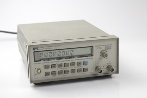 HP 5385A Frequency Counter 10HZ to 1GHZ #23