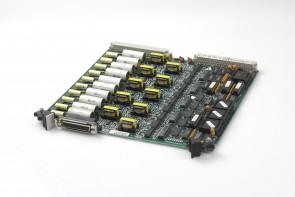 Teledata Tdc 188C00128F PLIC 712-51907 Board