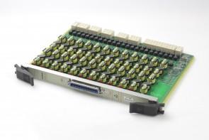 Alcatel 3EC37028ABae01 PSPC-R PCB Board PCO270P24AB