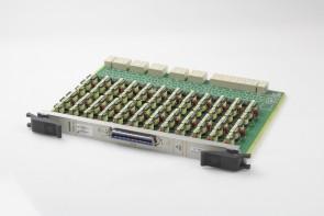 Alcatel 3EC37028ABaf01 PSPC-R PCB Board PCO270P24AB