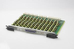 Alcatel 3EC37028ABag01 PSPC-R PCB Board PCO270P24AB