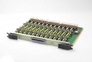 Alcatel 3EC37028AAac01 PSPC-R PCB Board PCO270P24AA