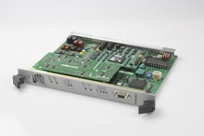 ORCKIT OR 701-E2 Module OR701-EC-2-DST-SRC